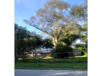 View 6028 Adamsville Rd Gibsonton FL