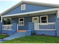 View 3005 Ybor St Tampa FL