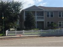View 311 1St Ave Sw Largo FL