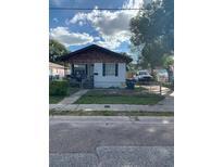 View 1605 E 29Th Ave Tampa FL