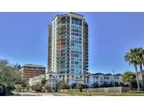View 450 Knights Run Ave # 408 Tampa FL