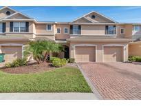 View 3900 Claybrook Dr Wesley Chapel FL