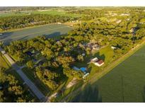 View 3806 Mud Lake Rd Plant City FL