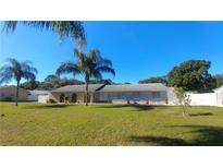 View 7218 Flowerfield Dr Tampa FL