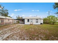 View 702 Whitehurst Rd Plant City FL