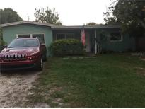 View 11601 109Th St Seminole FL