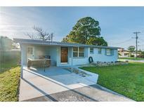 View 4720 Alton Rd Tampa FL
