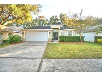 View 4710 Whispering Wind Ave Tampa FL