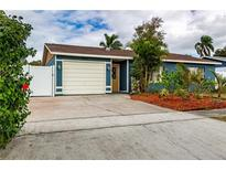 View 12816 126Th Ter Largo FL