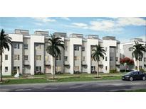 View 2611 1St Ave N # 3 St Petersburg FL