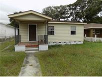 View 3832 46Th Ave N St Petersburg FL