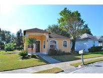 View 791 7Th Ave Ne Largo FL