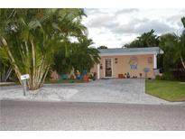 View 184 175Th Ave E Redington Shores FL