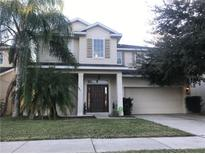 View 7964 Camden Woods Dr Tampa FL