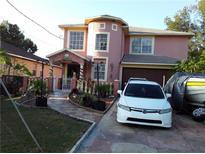View 5826 Mohr Loop Tampa FL