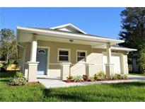View 4507 N 35Th St # 1/2 Tampa FL