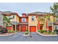 View 2152 Portofino Pl # 9-0297 Palm Harbor FL