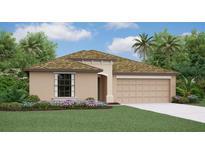 View 6805 King Creek Dr Sun City Center FL