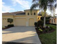 View 2066 Sifield Greens Way # 11 Sun City Center FL