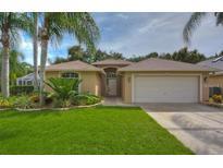 View 6606 Long Bay Ln Tampa FL