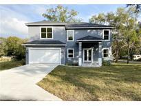 View 12903 N Howard Ave Tampa FL