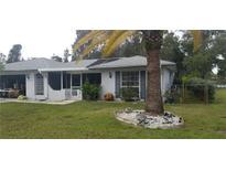View 7133 Bramblewood Dr Port Richey FL