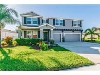 View 11846 Newberry Grove Loop Riverview FL