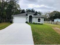 View 15623 Willowdale Rd Tampa FL