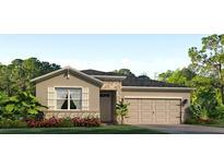 View 13816 Camden Crest Ter Lakewood Ranch FL