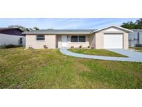View 7241 Fireside Dr Port Richey FL