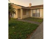 View 9307 Ashfield Ct Tampa FL