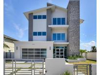 View 15713 Redington Dr Redington Beach FL