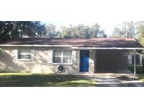 View 38149 9Th Ave Zephyrhills FL