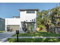 View 2722 N Essex Ct Tampa FL
