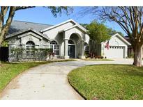 View 4413 Casey Lake Blvd Tampa FL