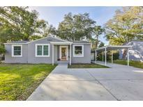 View 2709 S Manhattan Ave Tampa FL
