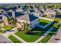 View 8034 Cherry Branch Dr Ruskin FL