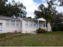 View 3905 W Bay To Bay Blvd Tampa FL