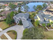 View 10501 Cory Lake Dr Tampa FL