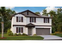View 3605 Romano Busciglio St Tampa FL