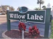 View 6400 46Th Ave N # 212 Kenneth City FL
