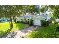 View 7938 26Th Ave N St Petersburg FL