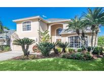 View 5562 Avenue Du Soleil Lutz FL