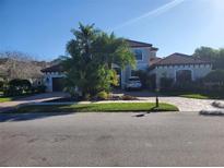 View 11807 Glen Wessex Ct Tampa FL