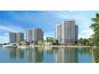 View 4900 Bridge St # 807 Tampa FL