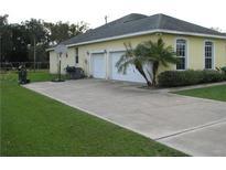 View 4613 Gillespie Ln Plant City FL