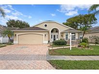 View 4116 Andover St New Port Richey FL