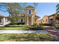 View 6045 Yeats Manor Dr Tampa FL