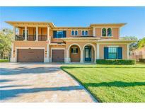 View 3109 Cordoba Ranch Blvd Lutz FL