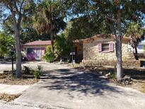 View 214 S Disston Ave Tarpon Springs FL